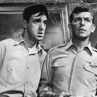 jim-nabors-andy-griffith-don-knotts