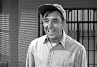 jim-nabors-andy-griffith-show