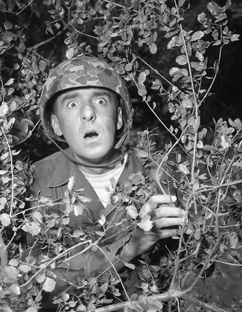 jim-nabors-as-gomer-pyle