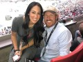 joanna-gaines-and-chip-gaines-on-why-they-never-quit-their-business
