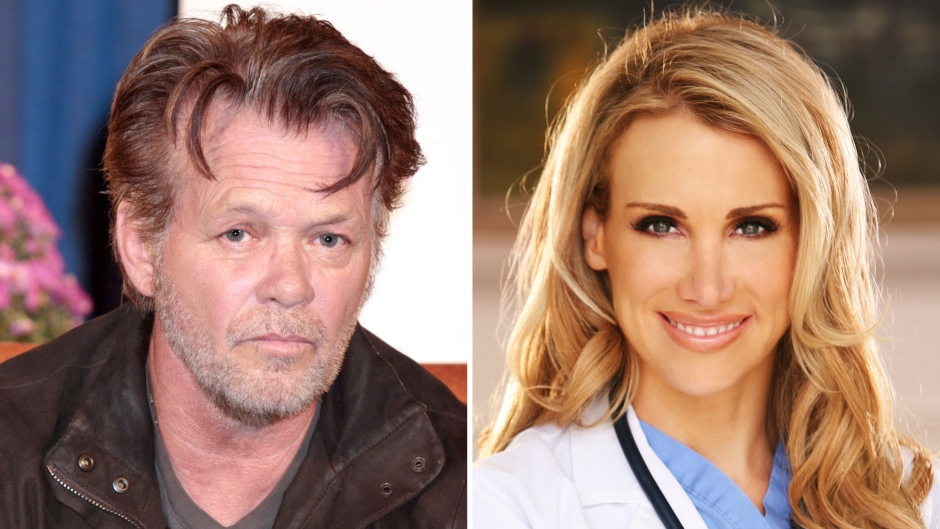 john-mellencamps-girlfriend-nurse-jamie-says-hes-pretty-great02