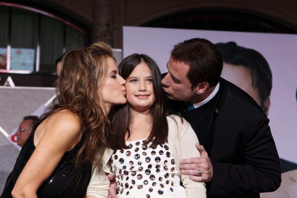 john-travolta-and-kelly-prestons-cutest-photos-with-their-3-kids