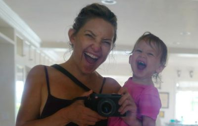 kate-hudson-daughter-rani-rose-cutest-photos-of-the-stars-3rd-child