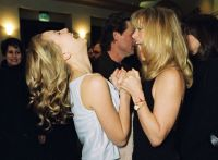 kate-hudsons-cutest-quotes-about-having-goldie-hawn-as-her-mom