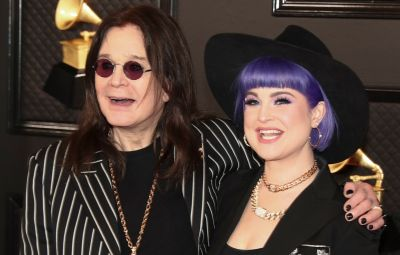 kelly-osborne-recalls-getting-into-so-much-trouble-with-dad-ozzy