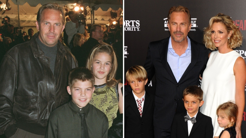 kevin-costners-and-his-7-kids-see-the-actors-cutest-family-photos