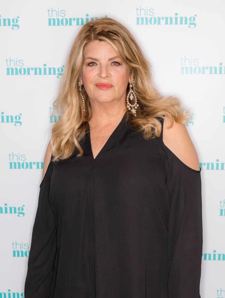 kirstie-alley-69-jokingly-reveals-shes-looking-for-love-or-a-really-handsome-roommate