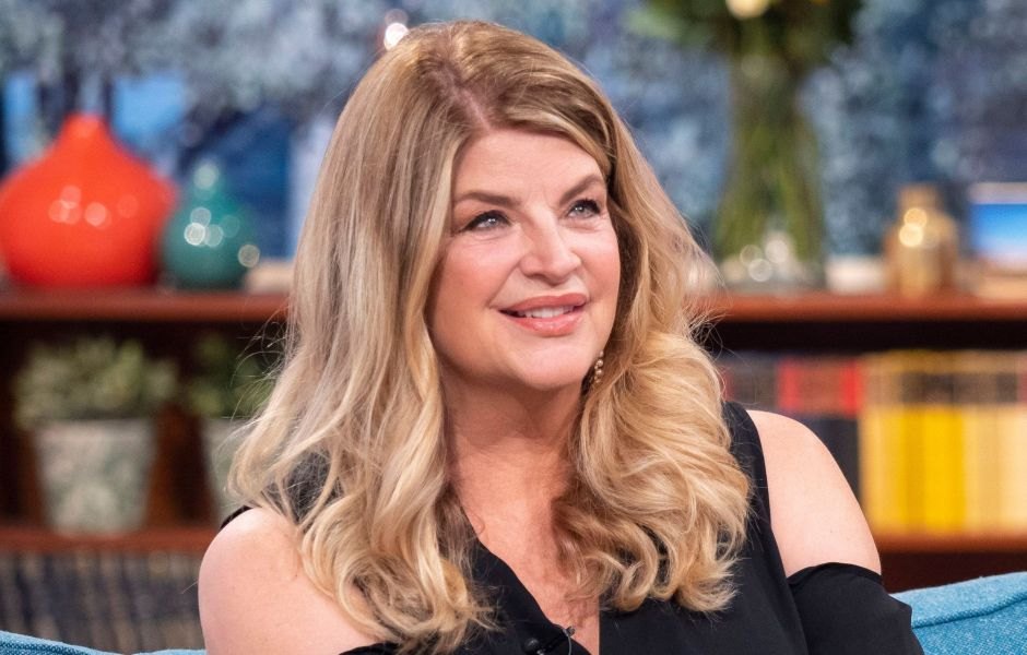 kirstie-alleys-net-worth-how-much-money-does-the-actress-make