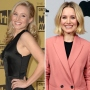 kristen-bell-then-and-now-see-the-hollywood-moms-transformation