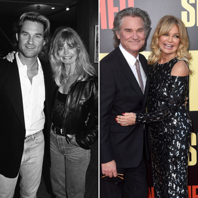 kurt-russell-and-goldie-hawns-relationship-timeline-have-a-look