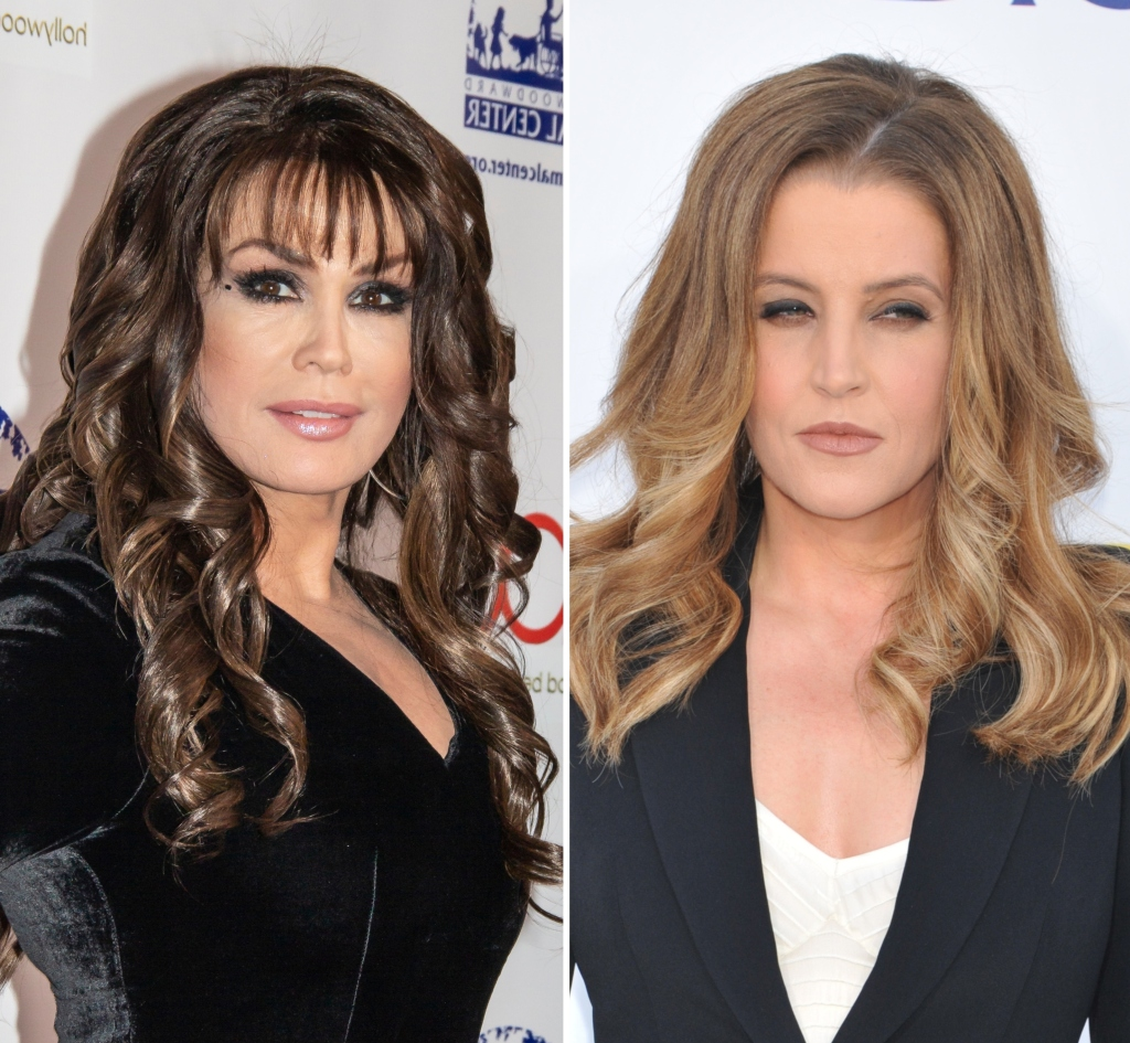 marie-osmond-lisa-marie-presleys-sons-death-hits-close-to-home
