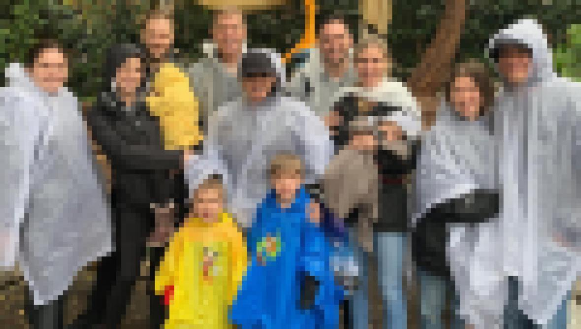marie-osmonds-8-kids-singers-photos-with-her-daughters-and-sons