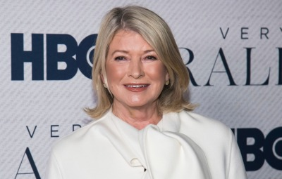 martha-stewart-shares-sexy-pool-selfie-while-sunbathing-outdoors