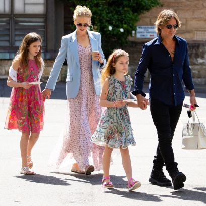 nicole-kidman-and-keith-urbans-rare-family-photos-with-2-daughters
