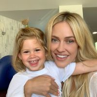 peta-murgatroyds-cutest-quotes-about-being-a-mom-to-only-son-shai