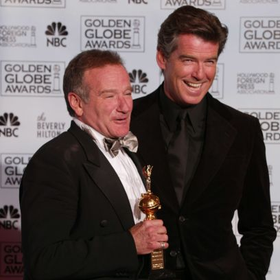 pierce-brosnan-shares-birthday-tribute-for-late-actor-robin-williams