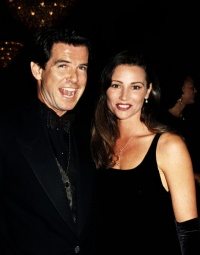 pierce-brosnans-sweetest-quotes-about-wife-keely-shaye-smith