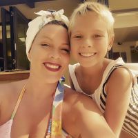 pink-and-carey-harts-cutest-photos-with-kids-willow-and-jameson
