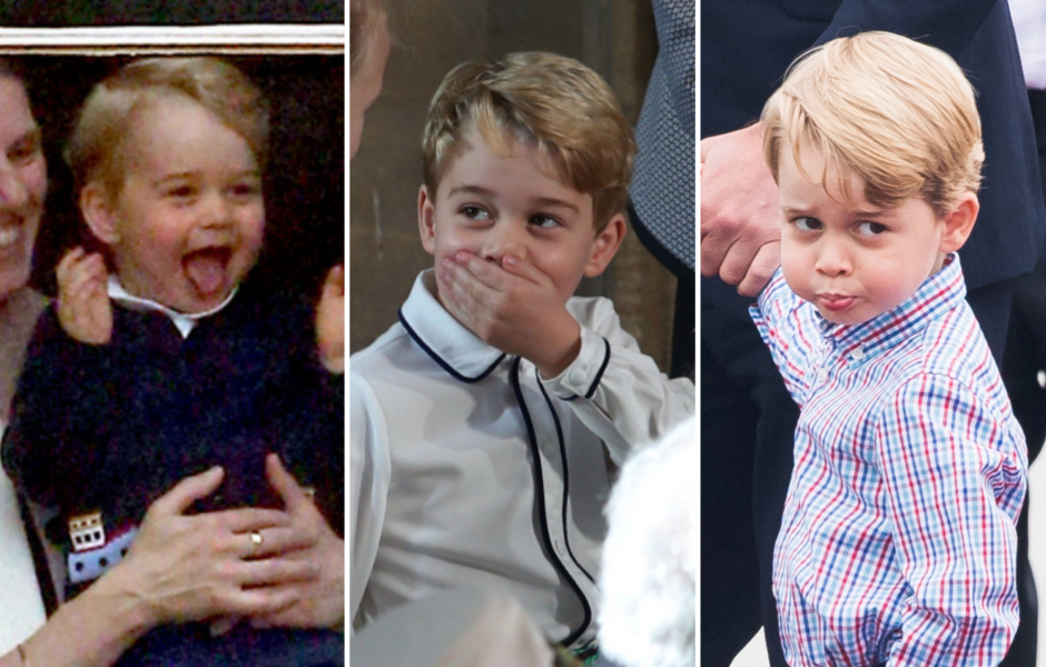 prince-george-most-hilarious-moments-through-the-years-photos