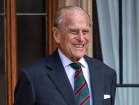 prince-philip-makes-first-public-appearance-in-nearly-6-months