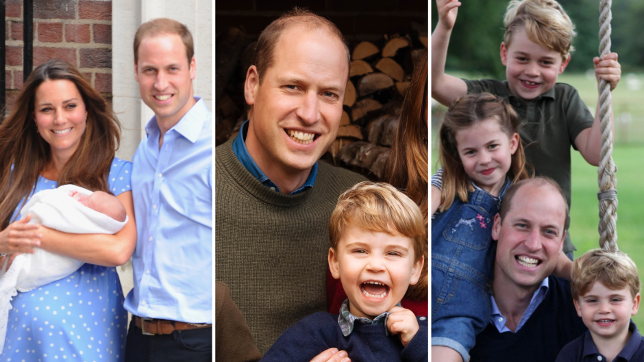 prince-williams-cutest-photos-with-kids-george-charlotte-and-louis