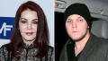 priscilla-presley-reacts-to-grandson-benjamin-keoughs-death