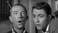 ray-walston-bill-bixby-my-favorite-martian