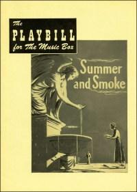 ray-walston-summer-and-smoke