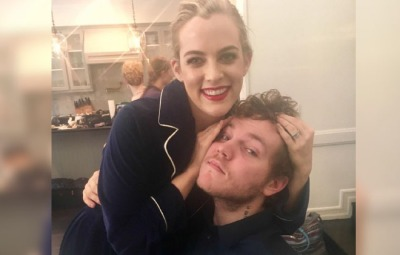https://www.closerweekly.com/posts/riley-keough-breaks-silence-after-brother-benjamin-keoughs-death/
