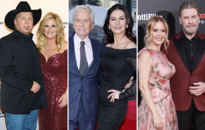 see-hollywood-celebrities-who-fell-in-love-at-first-sight