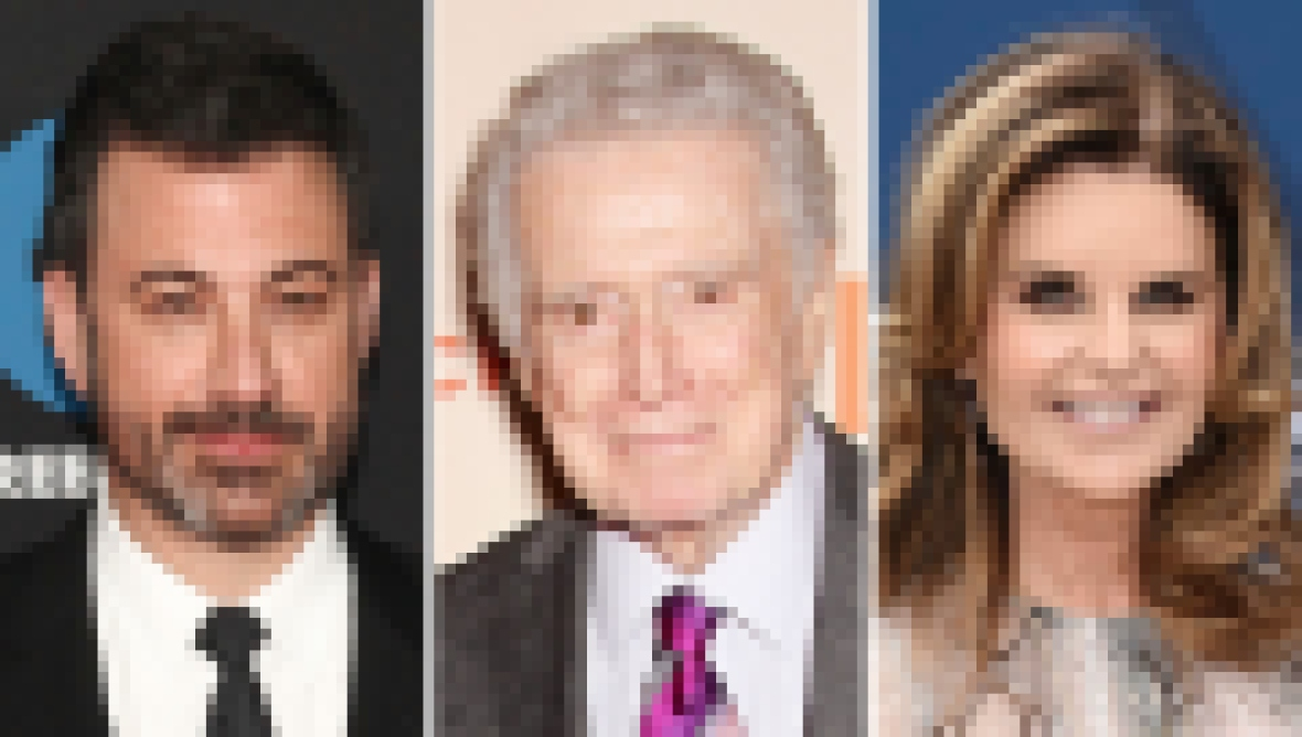 regis-philbins-death-jimmy-kimmel-and-more-celebrities-react
