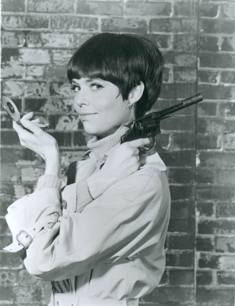 barbara-feldon-get-smart