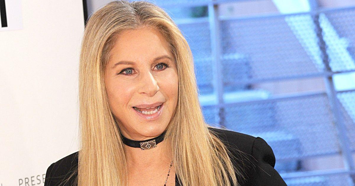 Where Do Barbra Streisand And James Brolin Live Inside Their Home,Electric Car Charging Stations Near Me Tesla