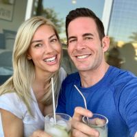 tarek el moussa heather rae young