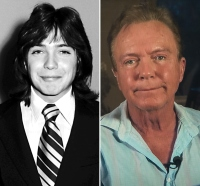 teen-heartthrobs-then-and-now