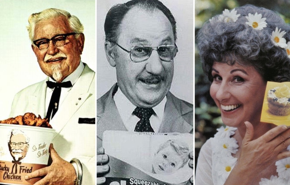 tvs-top-commercial-pitchmen-from-colonel-sanders-to-mr-whipple09