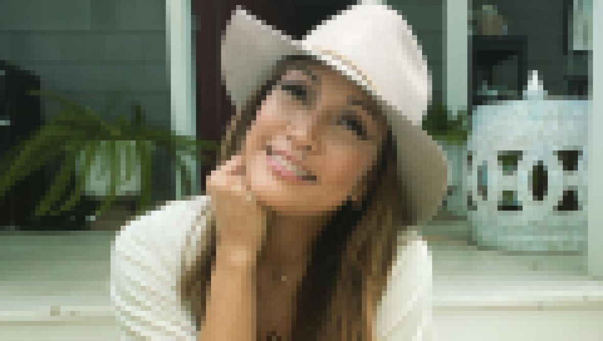 where-does-carrie-ann-inaba-live-see-photos-of-her-hawaii-home