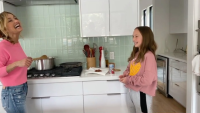 where-does-giada-de-laurentiis-live-photos-inside-the-chefs-home