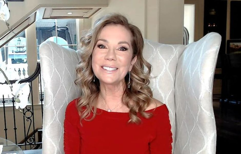 where-does-kathie-lee-gifford-live-see-photos-of-her-nashville-home