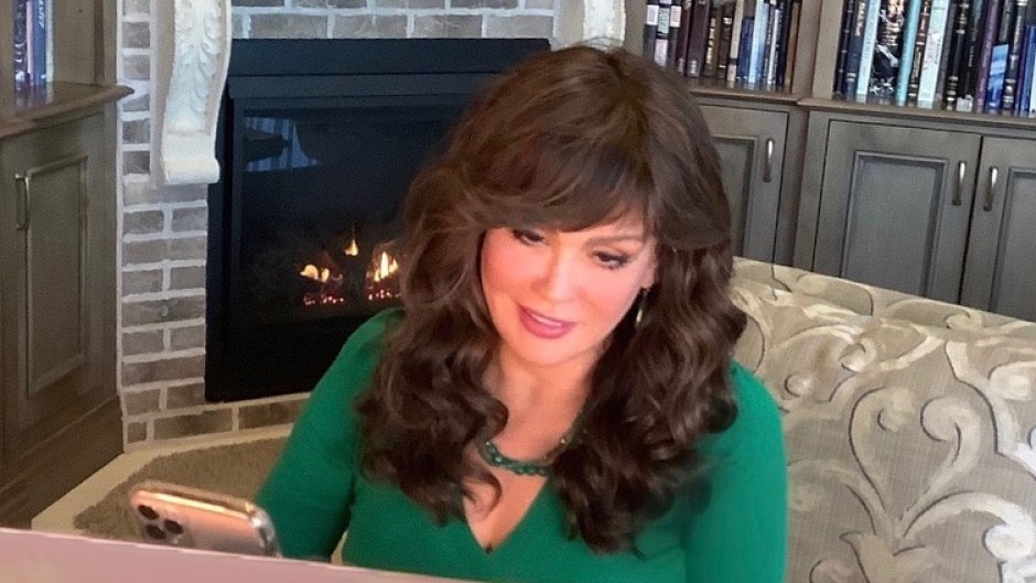 where-does-marie-osmond-live-photos-inside-her-gorgeous-utah-home