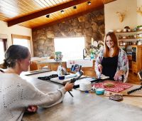 where-does-ree-drummond-live-photos-of-the-chefs-oklahoma-home