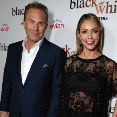 who-is-kevin-costners-wife-get-to-know-christine-baumgartner