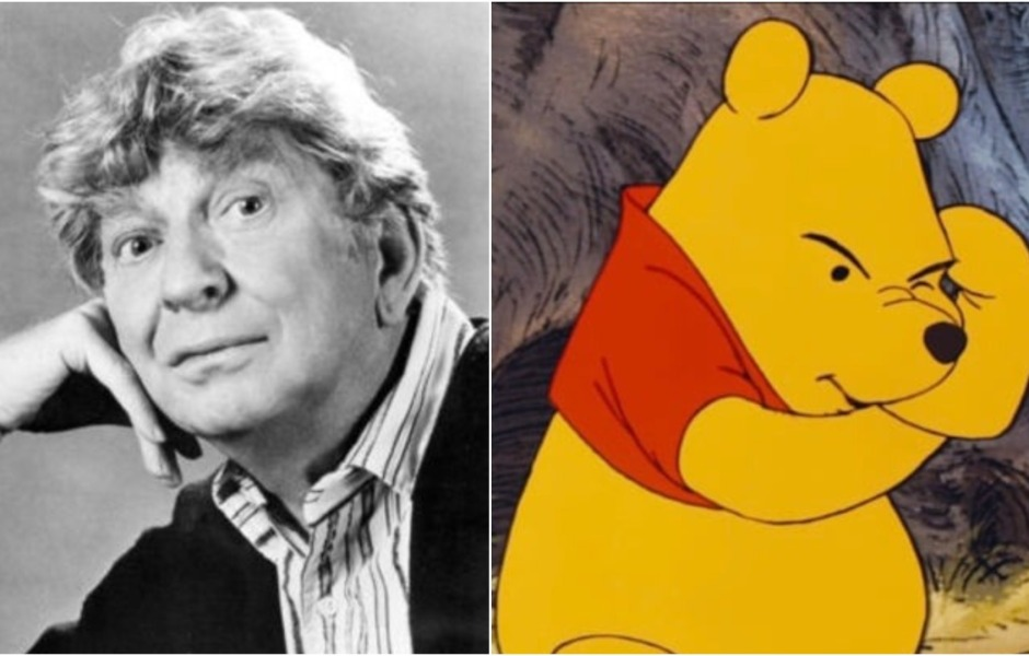 winnie-the-pooh-sterling-holloway