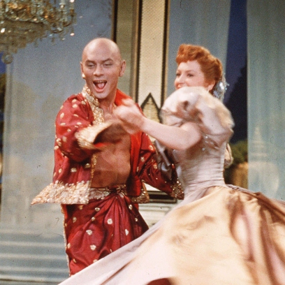 yul-brynner-the-king-and-i