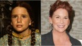 10-child-stars-little-house-on-the-prairie-star-melissa-gilbert