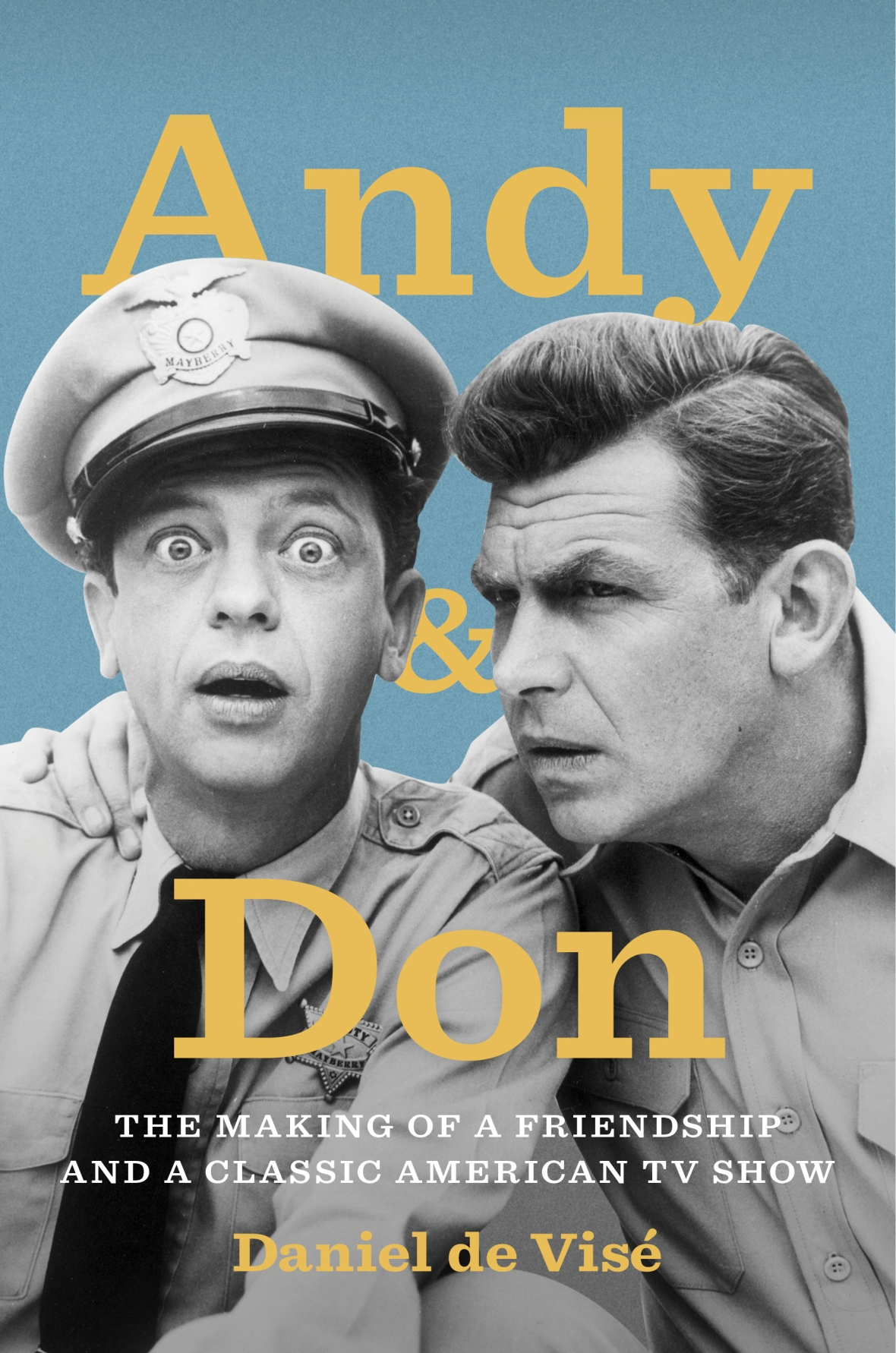 andy-and-don-book-cover