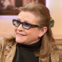 Carrie Fisher's Personal Assistant Details Friendship With Late Actress