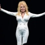 Dolly Parton Talks Family, YouTube Series, COVID-19 and Future Plans