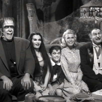 the-munsters-cast