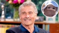 James Brolin Gushes Over His Granddaughter